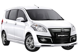 rental mobil surabaya harian bulanan dengan harga sewa mobil murah surabaya dan sidoarjo di rahayu mobil surabaya